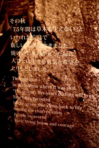0714_hiroshima_14.JPG