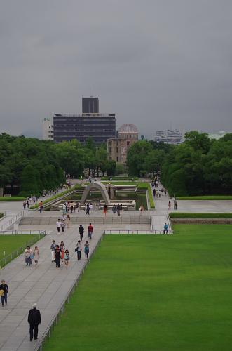 0714_hiroshima_15.JPG